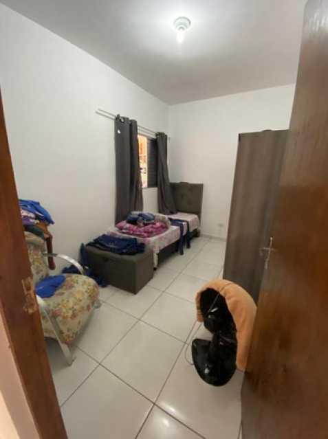 471122632758796 - CASA TERREA 03 DORMITORIOS LINDA - BICC30001 - 1
