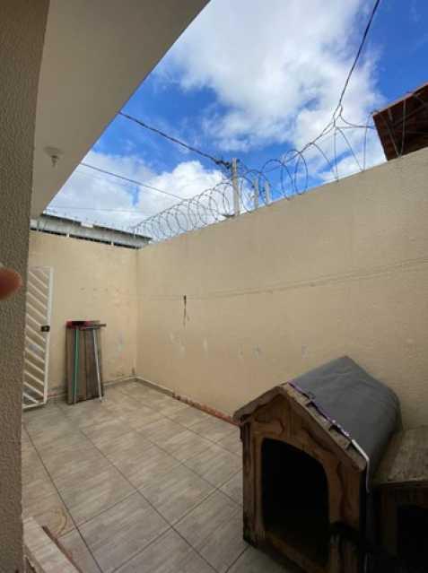 476134272764466 - CASA TERREA 03 DORMITORIOS LINDA - BICC30001 - 11