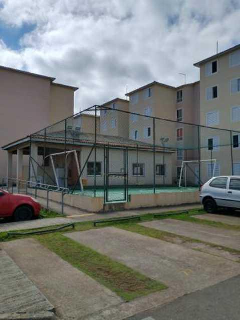 794016016948278 - Apartamento 2 quartos à venda Jundiapeba, Mogi das Cruzes - R$ 180.000 - BIAP20075 - 8