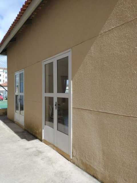 795016011091358 - Apartamento 2 quartos à venda Jundiapeba, Mogi das Cruzes - R$ 180.000 - BIAP20075 - 9