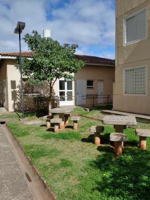 797016017540869 - Apartamento 2 quartos à venda Jundiapeba, Mogi das Cruzes - R$ 180.000 - BIAP20075 - 14
