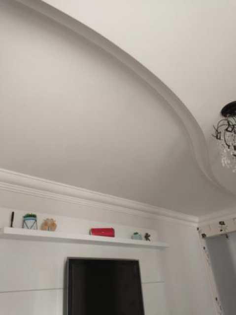 798016012233540 - Apartamento 2 quartos à venda Jundiapeba, Mogi das Cruzes - R$ 180.000 - BIAP20075 - 15