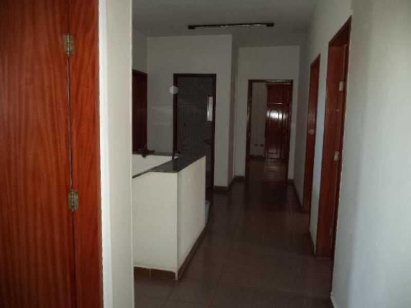 39f3d65d-d4f3-878c-7cb3-8f49bb - Casa 5 quartos à venda Jardim Modelo, Mogi das Cruzes - R$ 750.000 - BICA50002 - 3