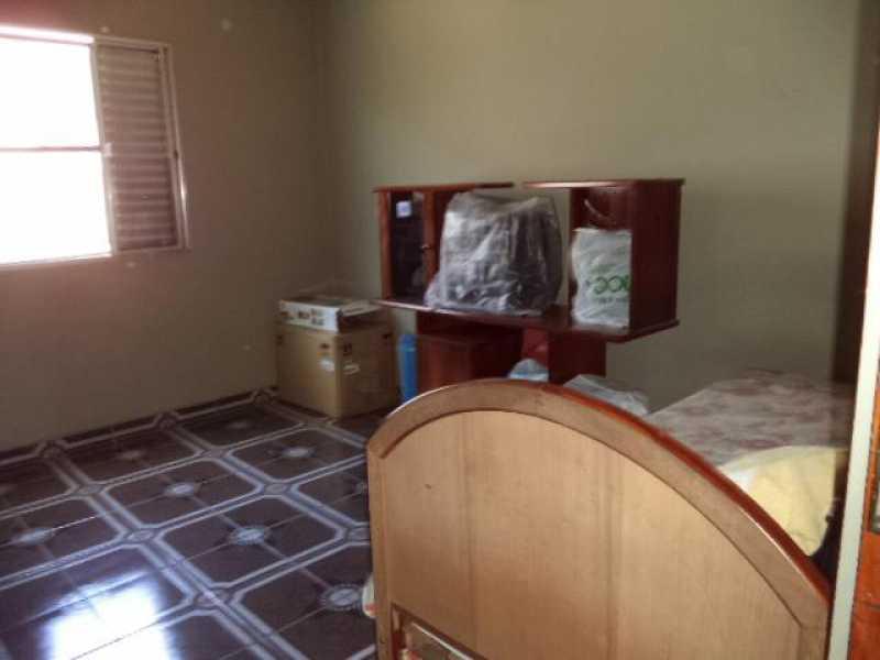 39f3d65d-d5df-7900-72f4-e111a2 - Casa 5 quartos à venda Jardim Modelo, Mogi das Cruzes - R$ 750.000 - BICA50002 - 4