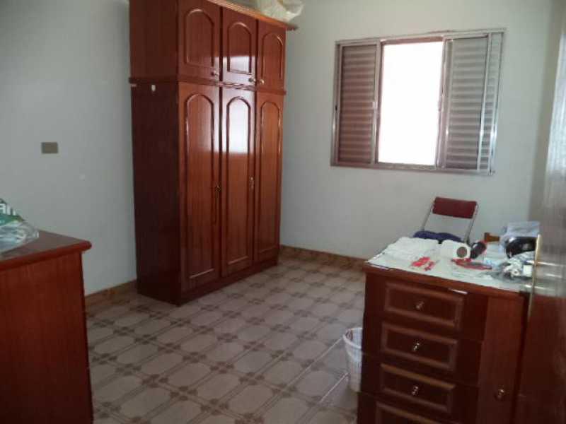 39f3d65d-d6b2-781b-f4e1-dc9eff - Casa 5 quartos à venda Jardim Modelo, Mogi das Cruzes - R$ 750.000 - BICA50002 - 5