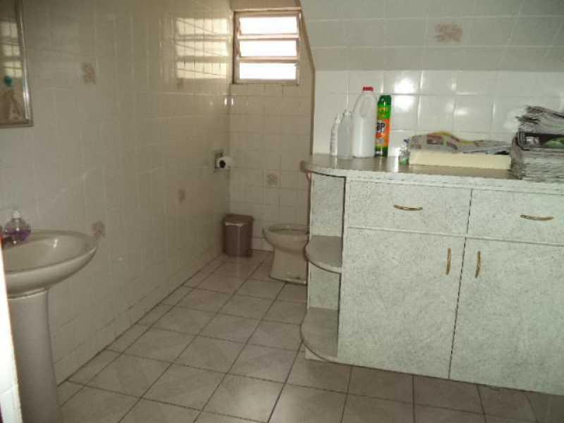 39f3d65d-d7a7-921f-5226-1e9d26 - Casa 5 quartos à venda Jardim Modelo, Mogi das Cruzes - R$ 750.000 - BICA50002 - 6