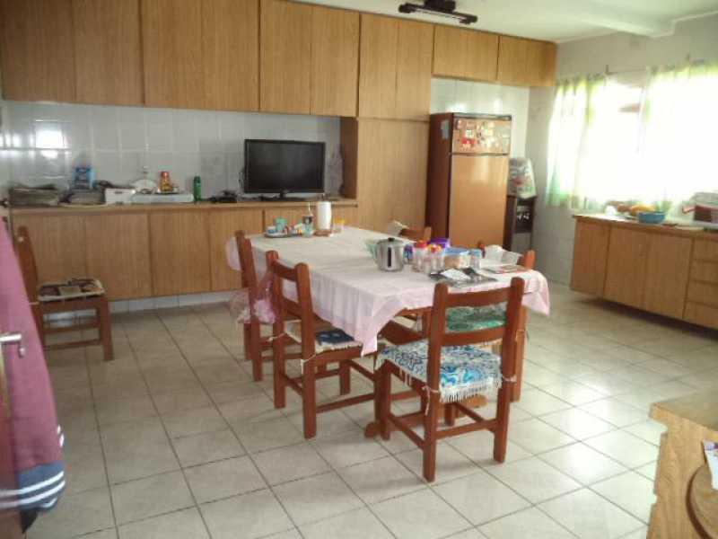 39f3d65d-d8ae-bdcd-ed91-f3dcf4 - Casa 5 quartos à venda Jardim Modelo, Mogi das Cruzes - R$ 750.000 - BICA50002 - 7