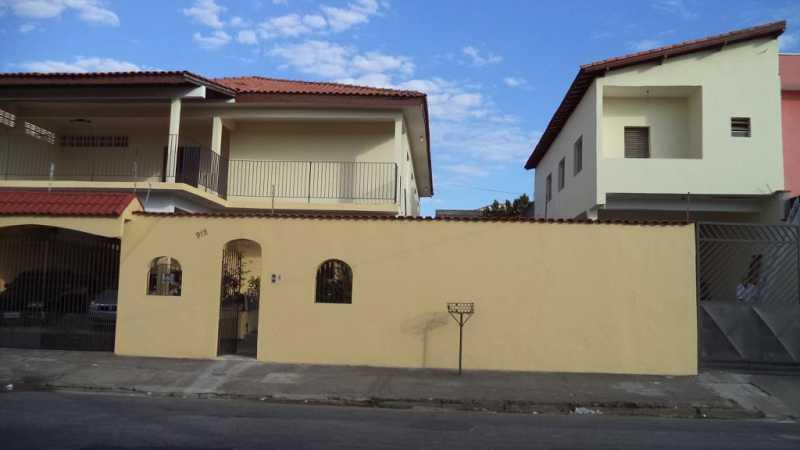 39f3d65d-d983-4180-4da0-514452 - Casa 5 quartos à venda Jardim Modelo, Mogi das Cruzes - R$ 750.000 - BICA50002 - 9