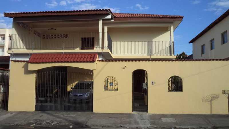 39f3d65d-da7b-51eb-f250-177c5c - Casa 5 quartos à venda Jardim Modelo, Mogi das Cruzes - R$ 750.000 - BICA50002 - 10
