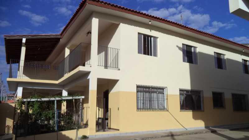 39f3d65d-db5a-84f2-1ee6-c6f4a7 - Casa 5 quartos à venda Jardim Modelo, Mogi das Cruzes - R$ 750.000 - BICA50002 - 11