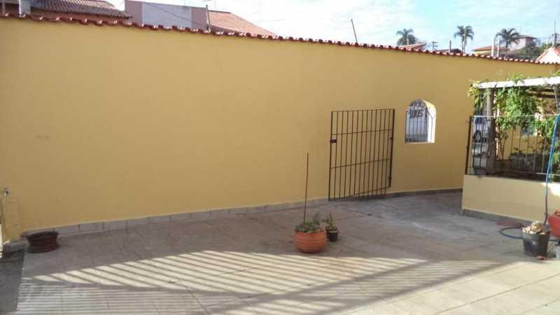 39f3d65d-dc76-8672-7613-ed279c - Casa 5 quartos à venda Jardim Modelo, Mogi das Cruzes - R$ 750.000 - BICA50002 - 12
