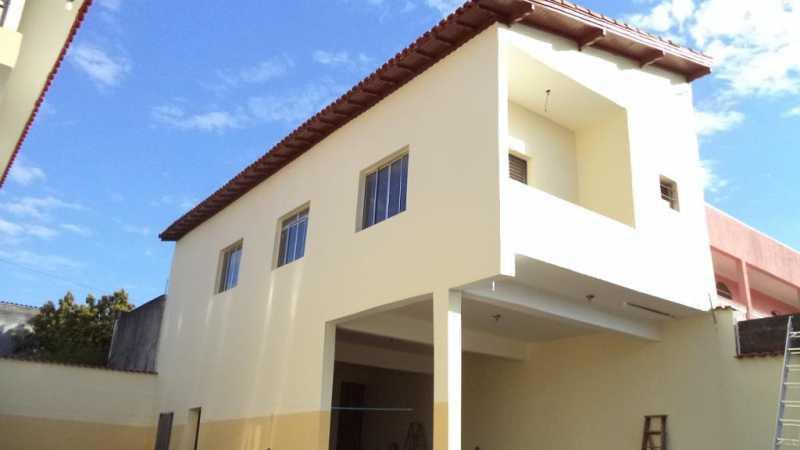 39f3d65d-dd4e-c223-fd78-38d0c5 - Casa 5 quartos à venda Jardim Modelo, Mogi das Cruzes - R$ 750.000 - BICA50002 - 13
