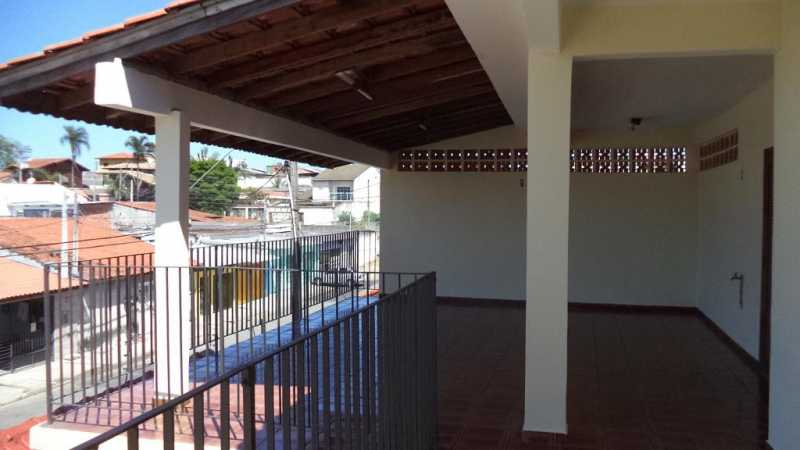 39f3d65d-de61-6059-a4c4-02700e - Casa 5 quartos à venda Jardim Modelo, Mogi das Cruzes - R$ 750.000 - BICA50002 - 14