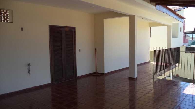 39f3d65d-df99-c85c-03bf-68f4de - Casa 5 quartos à venda Jardim Modelo, Mogi das Cruzes - R$ 750.000 - BICA50002 - 15