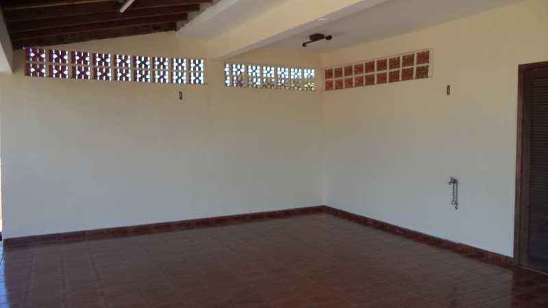 39f3d65d-e05d-0b8e-43f1-a2dc8d - Casa 5 quartos à venda Jardim Modelo, Mogi das Cruzes - R$ 750.000 - BICA50002 - 16