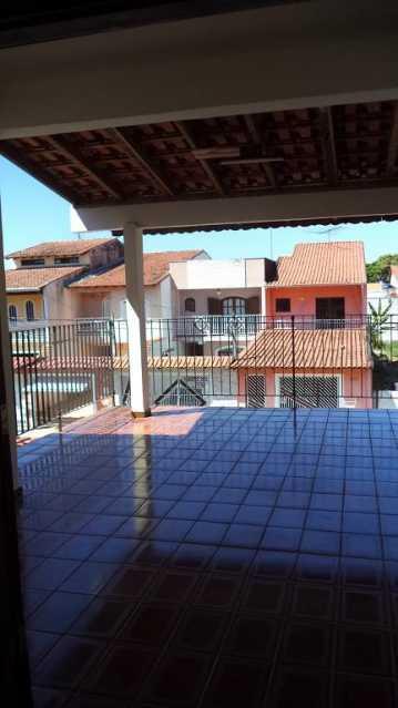 39f3d65d-e13e-a6d1-0f1f-c2f36b - Casa 5 quartos à venda Jardim Modelo, Mogi das Cruzes - R$ 750.000 - BICA50002 - 17