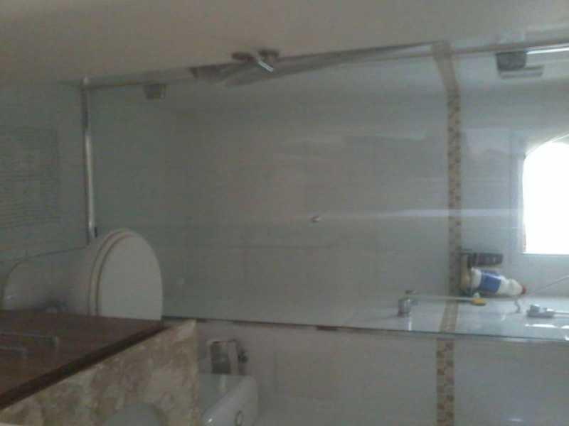 311064323449138 - Apartamento 2 quartos à venda Cézar de Souza, Mogi das Cruzes - R$ 297.000 - BIAP20076 - 4