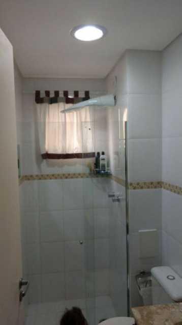 315017566789592 - Apartamento 2 quartos à venda Cézar de Souza, Mogi das Cruzes - R$ 297.000 - BIAP20076 - 8