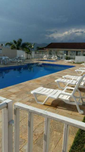 316030568553757 - Apartamento 2 quartos à venda Cézar de Souza, Mogi das Cruzes - R$ 297.000 - BIAP20076 - 10