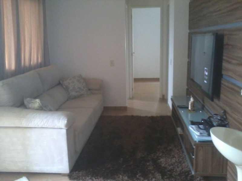 318010683325716 - Apartamento 2 quartos à venda Cézar de Souza, Mogi das Cruzes - R$ 297.000 - BIAP20076 - 12