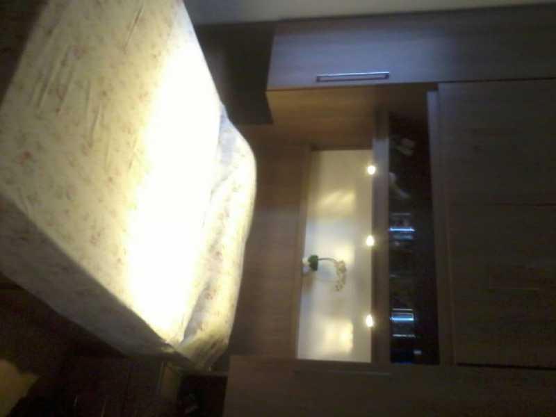 318042441816149 - Apartamento 2 quartos à venda Cézar de Souza, Mogi das Cruzes - R$ 297.000 - BIAP20076 - 13