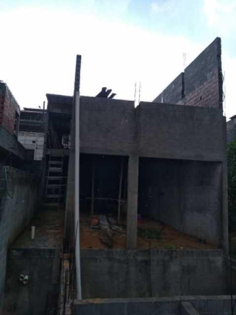 951107507432438 - Terreno Residencial à venda Residencial Novo Horizonte, Mogi das Cruzes - R$ 110.000 - BITR00047 - 1