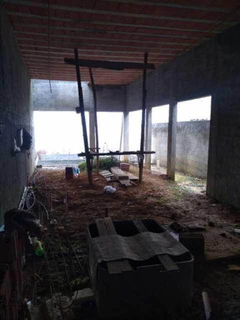 953124861204210 - Terreno Residencial à venda Residencial Novo Horizonte, Mogi das Cruzes - R$ 110.000 - BITR00047 - 5