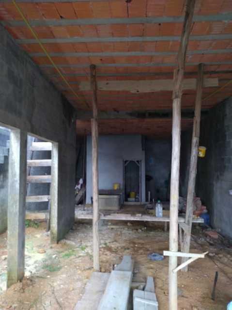 954101623181812 - Terreno Residencial à venda Residencial Novo Horizonte, Mogi das Cruzes - R$ 110.000 - BITR00047 - 7