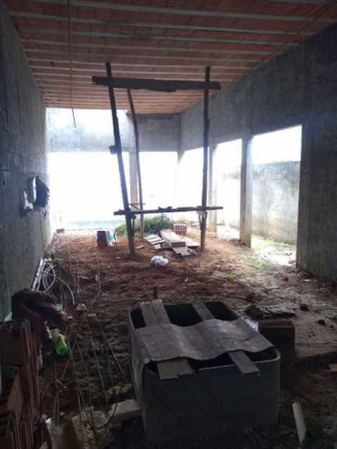 954142266861914 - Terreno Residencial à venda Residencial Novo Horizonte, Mogi das Cruzes - R$ 110.000 - BITR00047 - 8