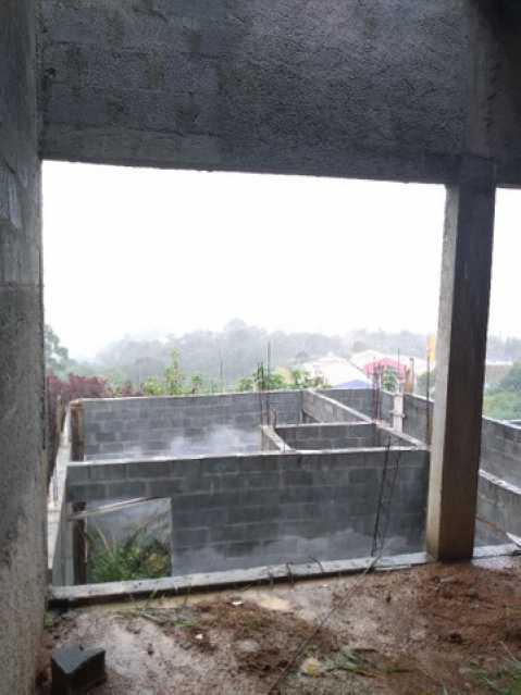 956126500512011 - Terreno Residencial à venda Residencial Novo Horizonte, Mogi das Cruzes - R$ 110.000 - BITR00047 - 11