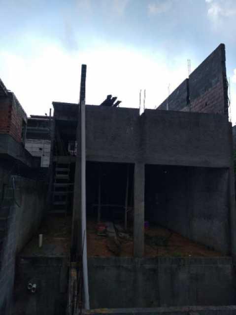 956155622716566 - Terreno Residencial à venda Residencial Novo Horizonte, Mogi das Cruzes - R$ 110.000 - BITR00047 - 12