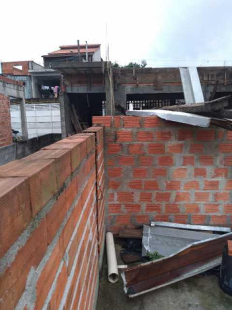 957194382223583 - Terreno Residencial à venda Residencial Novo Horizonte, Mogi das Cruzes - R$ 110.000 - BITR00047 - 15
