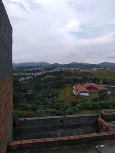 958149142118305 - Terreno Residencial à venda Residencial Novo Horizonte, Mogi das Cruzes - R$ 110.000 - BITR00047 - 16