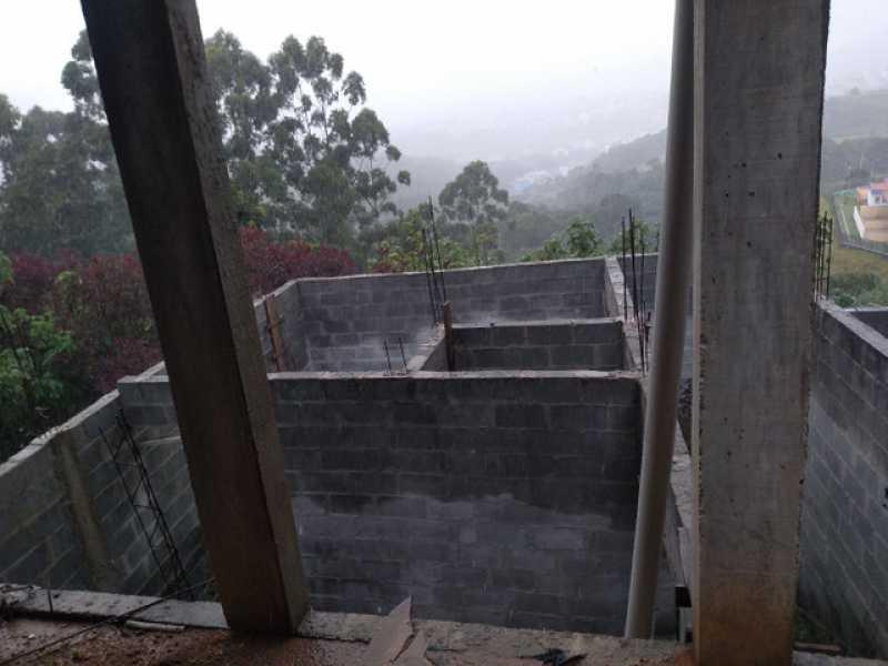958149745798407 - Terreno Residencial à venda Residencial Novo Horizonte, Mogi das Cruzes - R$ 110.000 - BITR00047 - 17