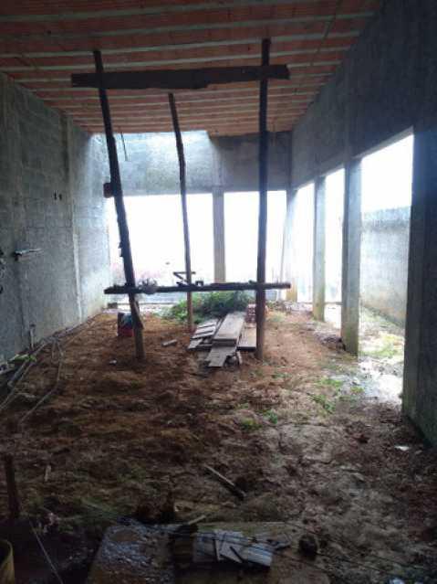 958152389866214 - Terreno Residencial à venda Residencial Novo Horizonte, Mogi das Cruzes - R$ 110.000 - BITR00047 - 18
