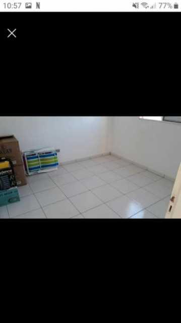 041118746863617 - Apartamento 2 quartos à venda Vila Brasileira, Mogi das Cruzes - R$ 165.000 - BIAP20077 - 5