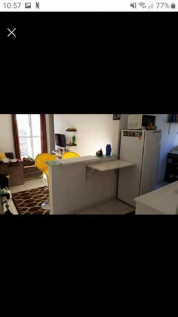 041168143108242 - Apartamento 2 quartos à venda Vila Brasileira, Mogi das Cruzes - R$ 165.000 - BIAP20077 - 6