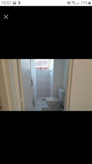 042198746758339 - Apartamento 2 quartos à venda Vila Brasileira, Mogi das Cruzes - R$ 165.000 - BIAP20077 - 7