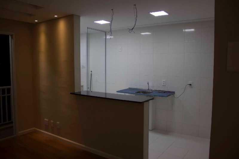 351116395510763 - Apartamento 2 quartos à venda Vila Mogilar, Mogi das Cruzes - R$ 287.000 - BIAP20079 - 10