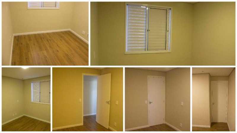 353180395149661 - Apartamento 2 quartos à venda Vila Mogilar, Mogi das Cruzes - R$ 287.000 - BIAP20079 - 14