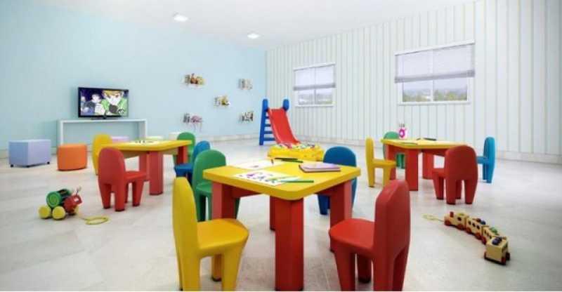 355164271571435 - Apartamento 2 quartos à venda Vila Mogilar, Mogi das Cruzes - R$ 287.000 - BIAP20079 - 16