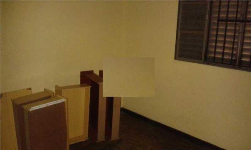 39f3d668-3d00-933c-2c63-578889 - Casa 3 quartos à venda Centro, Mogi das Cruzes - R$ 300.000 - BICA30003 - 3