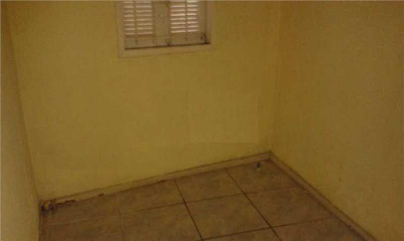 39f3d668-3da3-3f3f-82b2-1a856e - Casa 3 quartos à venda Centro, Mogi das Cruzes - R$ 300.000 - BICA30003 - 4