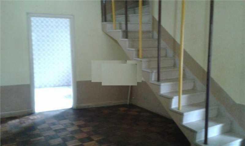 39f3d668-3e4b-e52d-1ddc-5ce64d - Casa 3 quartos à venda Centro, Mogi das Cruzes - R$ 300.000 - BICA30003 - 5