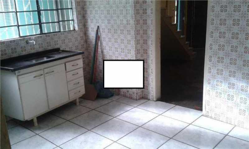39f3d668-3efe-0031-947a-ffd03a - Casa 3 quartos à venda Centro, Mogi das Cruzes - R$ 300.000 - BICA30003 - 6