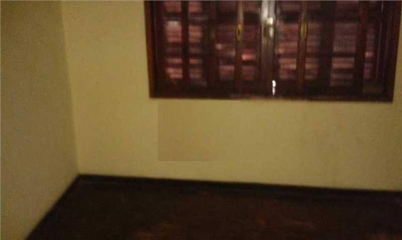 39f3d668-3fd4-d412-be30-17e9b0 - Casa 3 quartos à venda Centro, Mogi das Cruzes - R$ 300.000 - BICA30003 - 7