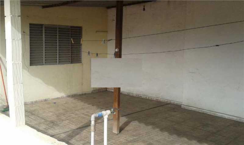 39f3d668-415b-87ef-e18f-5d94e3 - Casa 3 quartos à venda Centro, Mogi das Cruzes - R$ 300.000 - BICA30003 - 8