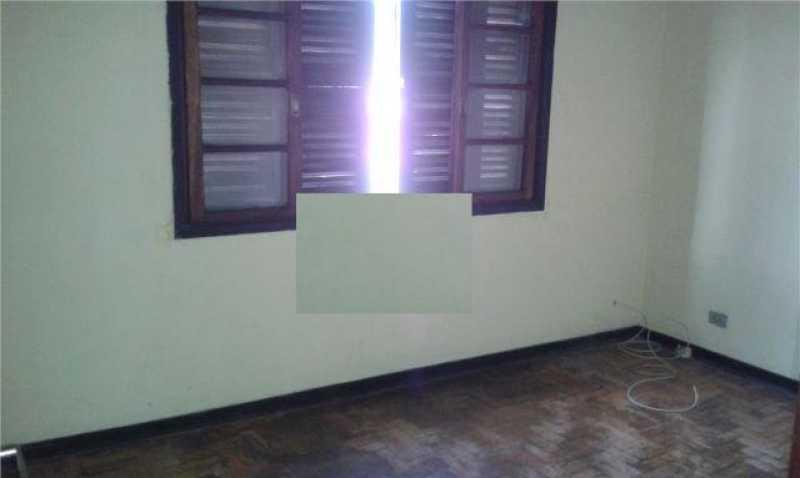 39f3d668-4095-796a-dde4-8f15b0 - Casa 3 quartos à venda Centro, Mogi das Cruzes - R$ 300.000 - BICA30003 - 9