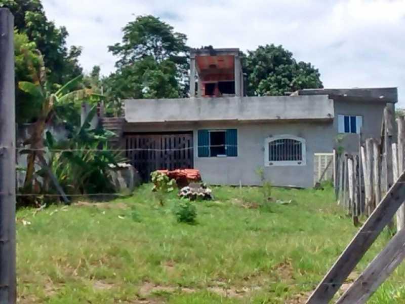 290164272673670 - Lote à venda Chácara Guanabara, Mogi das Cruzes - R$ 135.000 - BILT00005 - 1