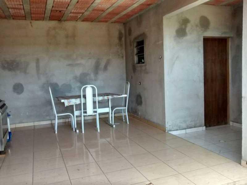 293162390344038 - Lote à venda Chácara Guanabara, Mogi das Cruzes - R$ 135.000 - BILT00005 - 3